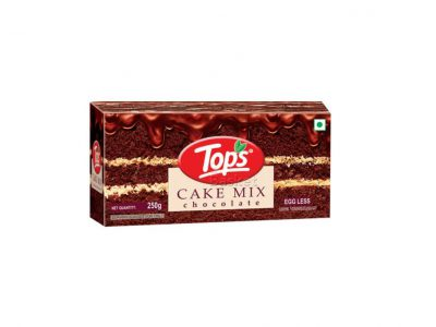 tops-cake-mix-mishry