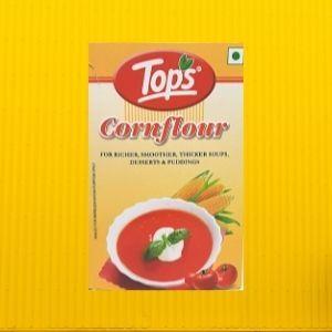 tops-corn-flour