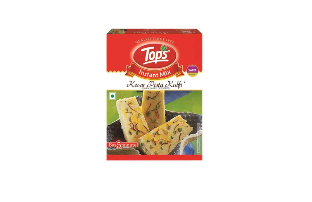 tops-kulfi-instant-mix-mishry