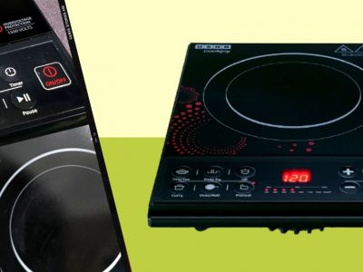 usha-ic-3616-induction-cooktop-review