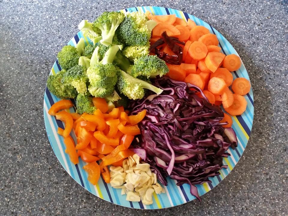vegetables-mishry