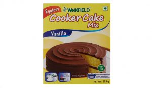 weikfield-cooker-cake-mishry