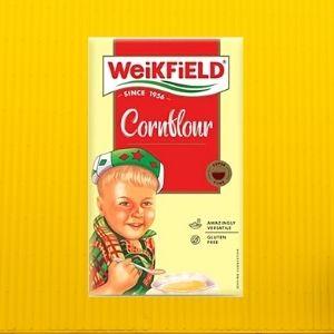 weikfield-corn-flour