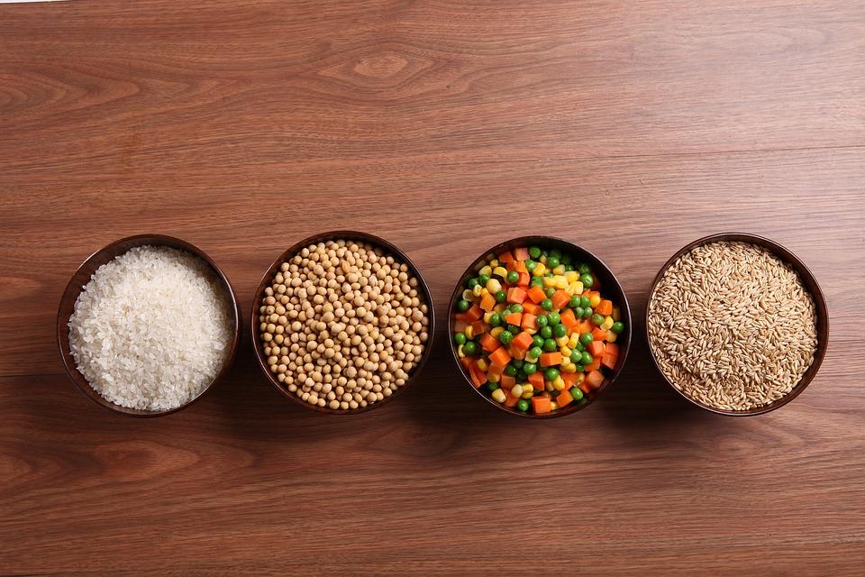 whole-grains-mishry
