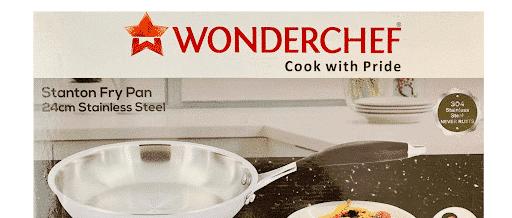 wonderchef-mishry
